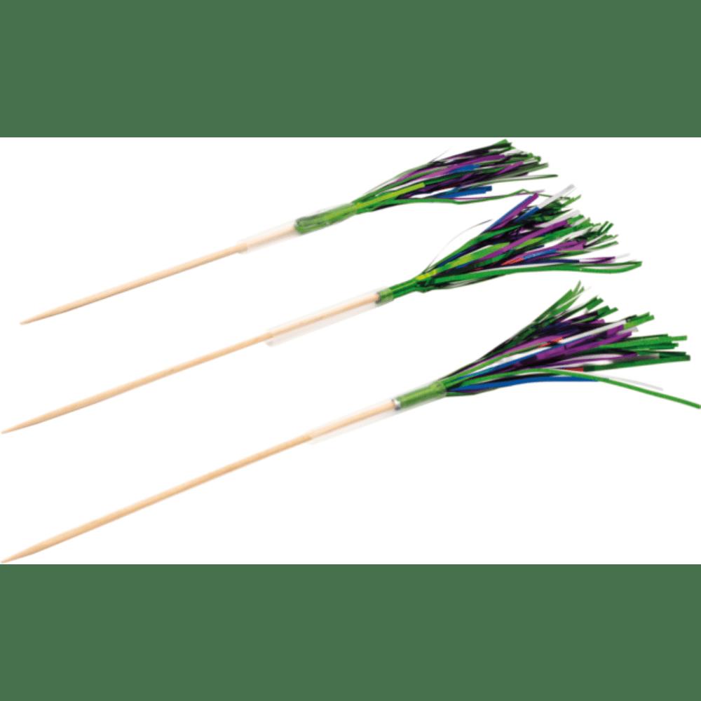 Depa Prikker Palmboom 5-lgs. Hout 150 mm