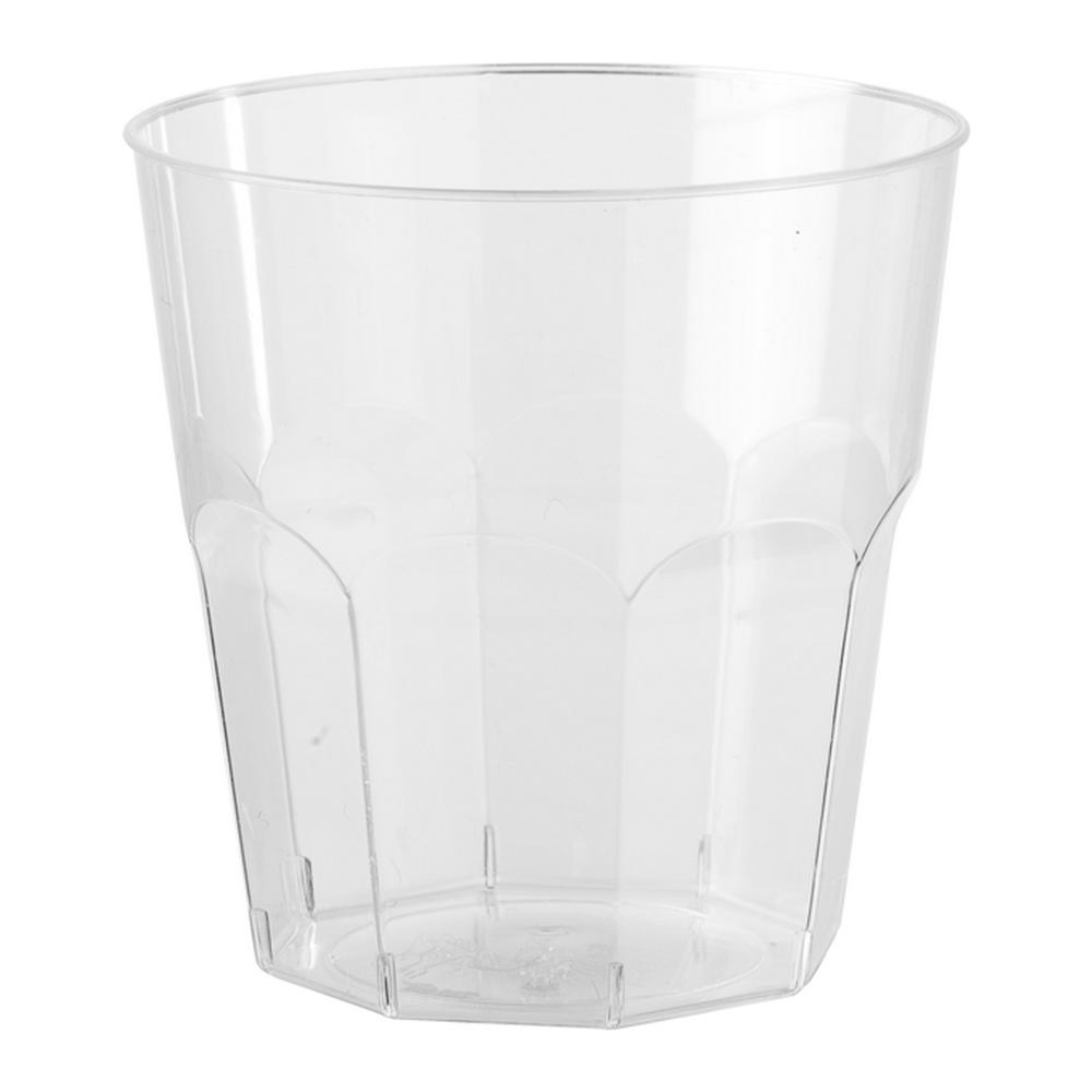 Brasserieglas 160 ml 1000 stuks