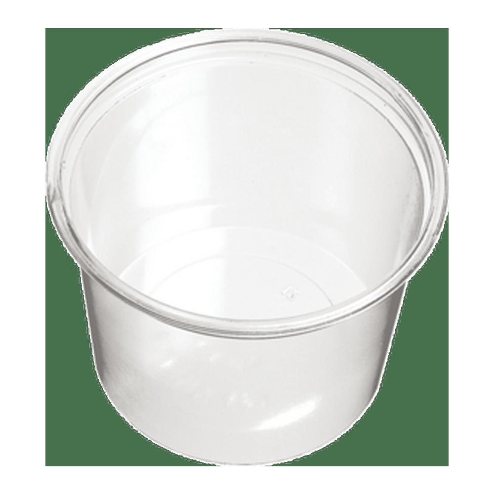Cup 100 ml 30 x 100 stuks