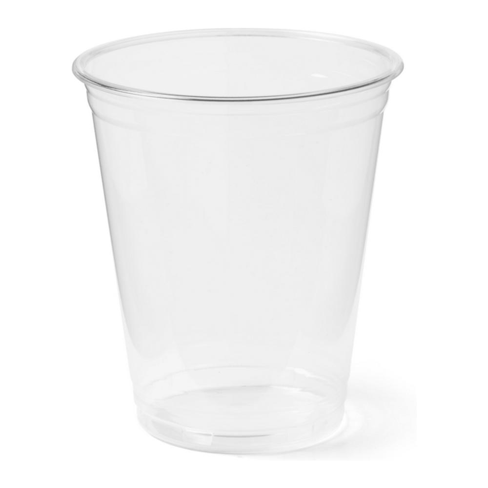 Beker 3 in 1 Concept 440 ml 1000 stuks