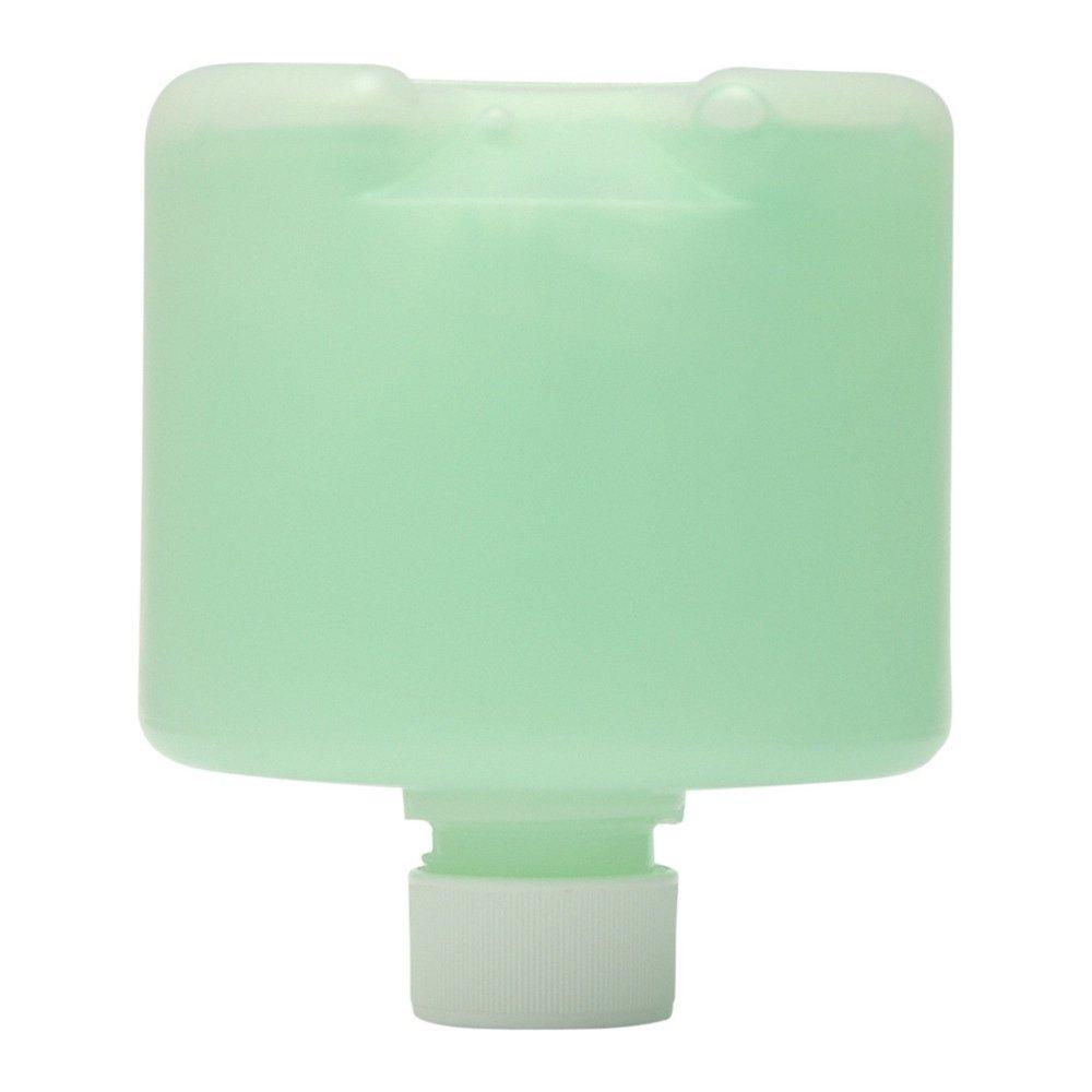 Handzeep geparfumeerd voor S-box 8 x 475 ml