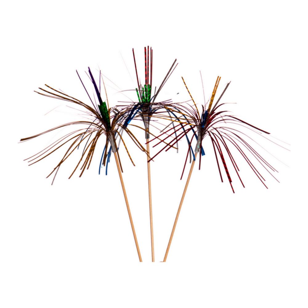 Palmboom Metal 22 cm 100 stuks