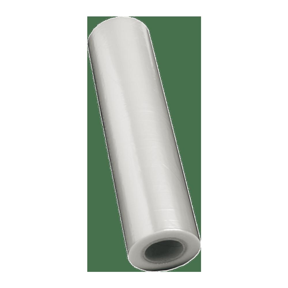 Polyrol LDPE 30 ml x 24 cm 20 mlu 10 x 300 meter