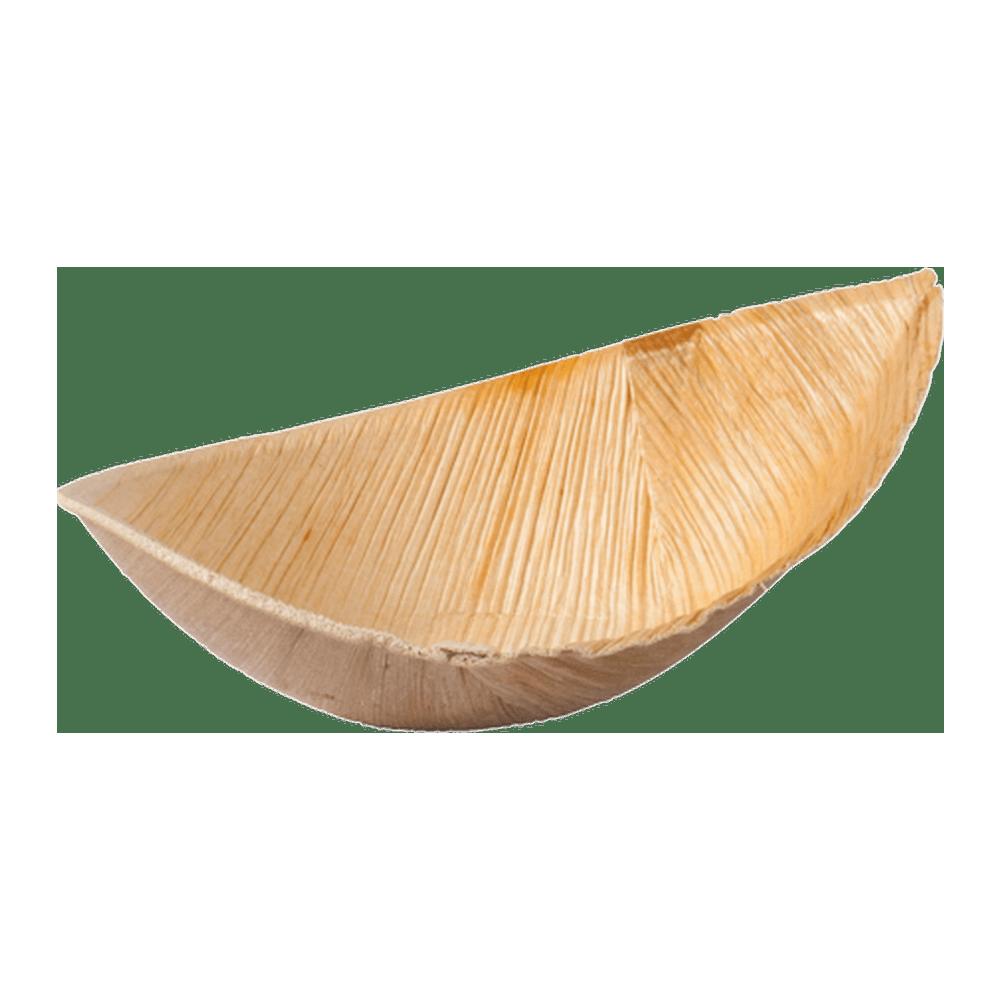 Biodore schaaltje 11 x 6 cm