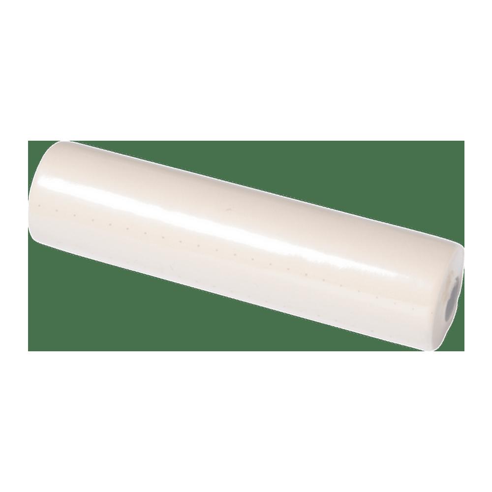 Tafelloper Airlaid 40 cm x 24 mm creme