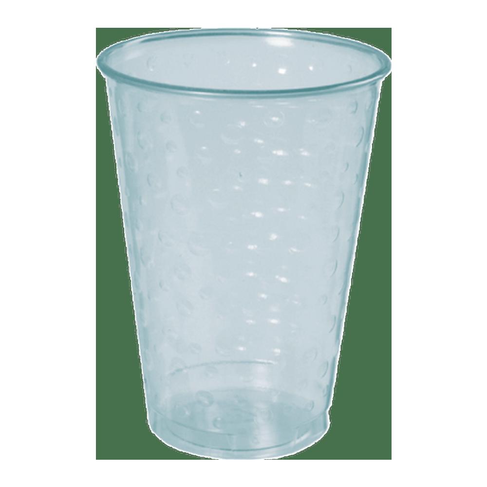 Waterglas 200 ml 20 x 50 stuks