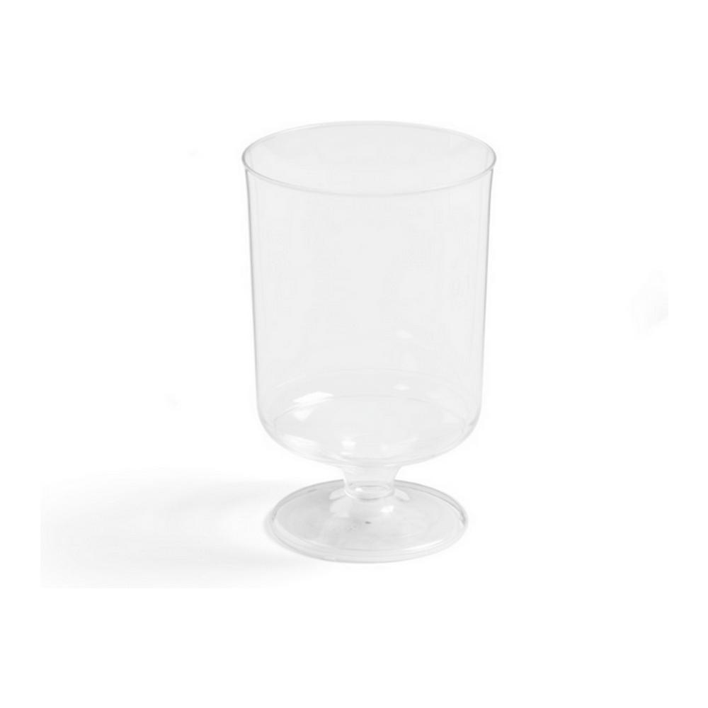 Wijnglas 150 ml 10 x 60 stuks