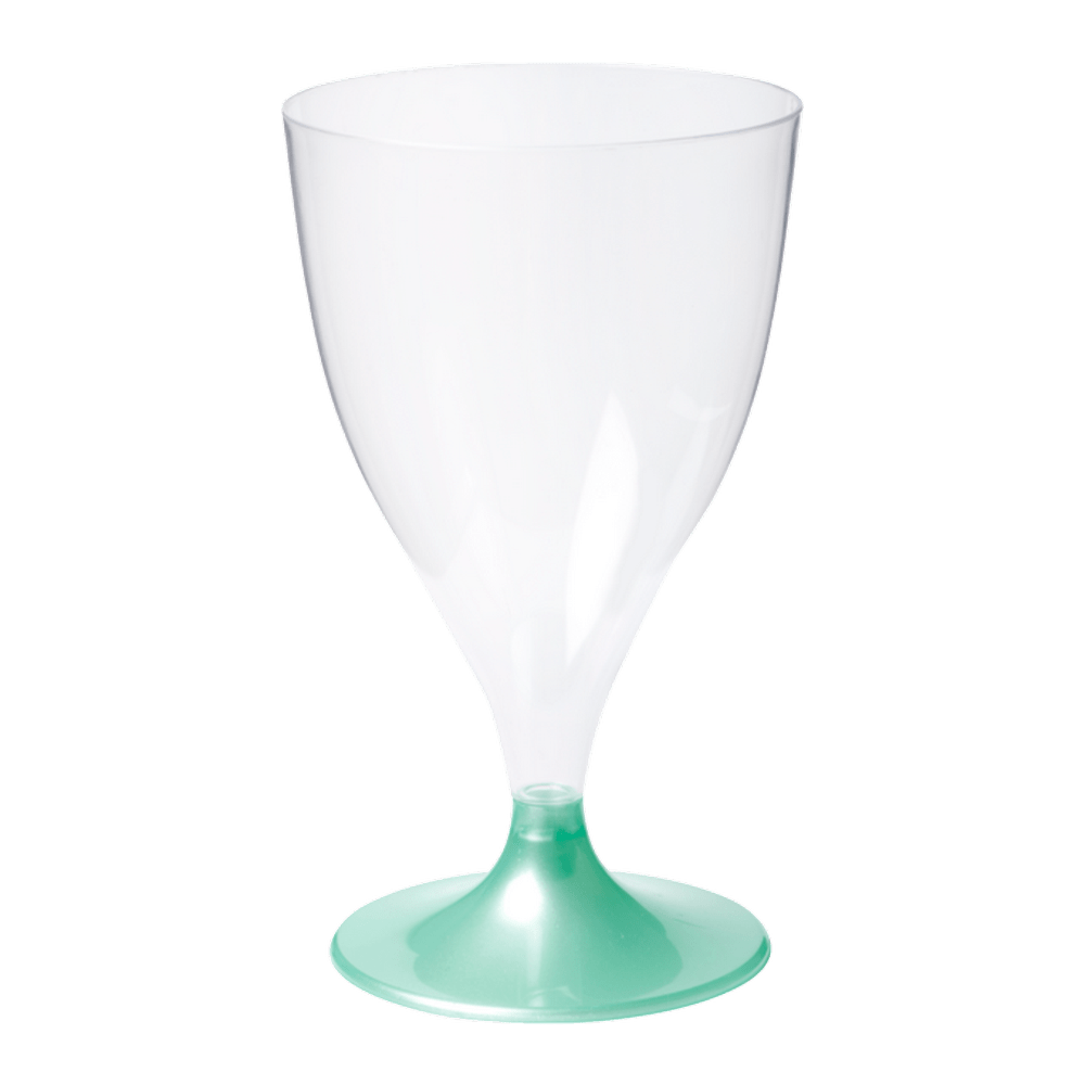 Wijnglas 160 ml Tiffany 20 x 20 stuks