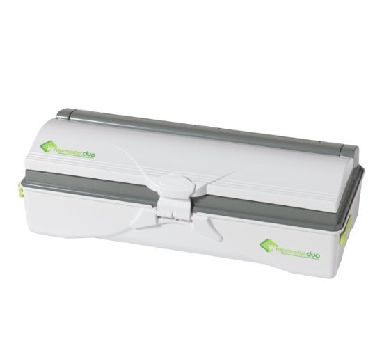 Wrapmaster 4500 dispenser