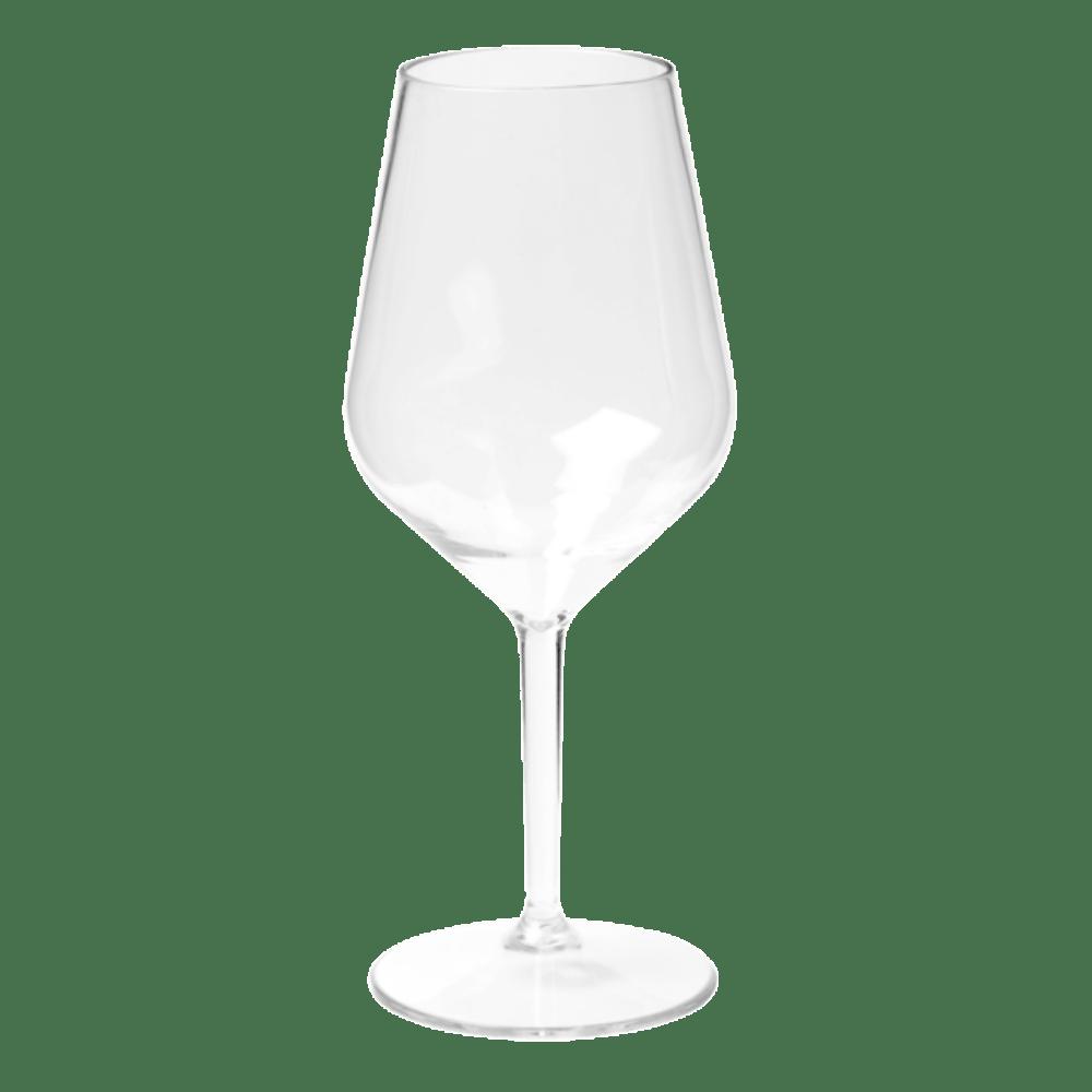 Wijnglas onbreekbaar 470 ml 6 stuks