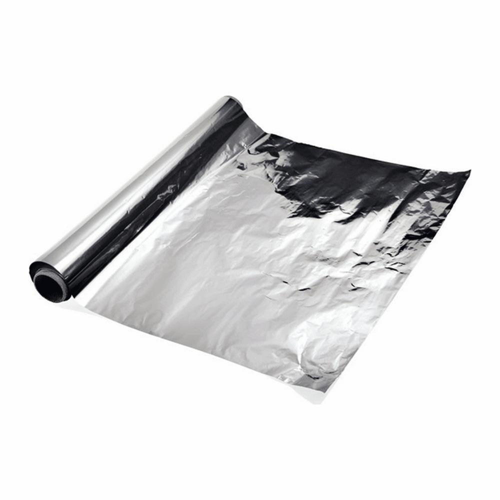Aluminium Folie 130 ml x 30 cm