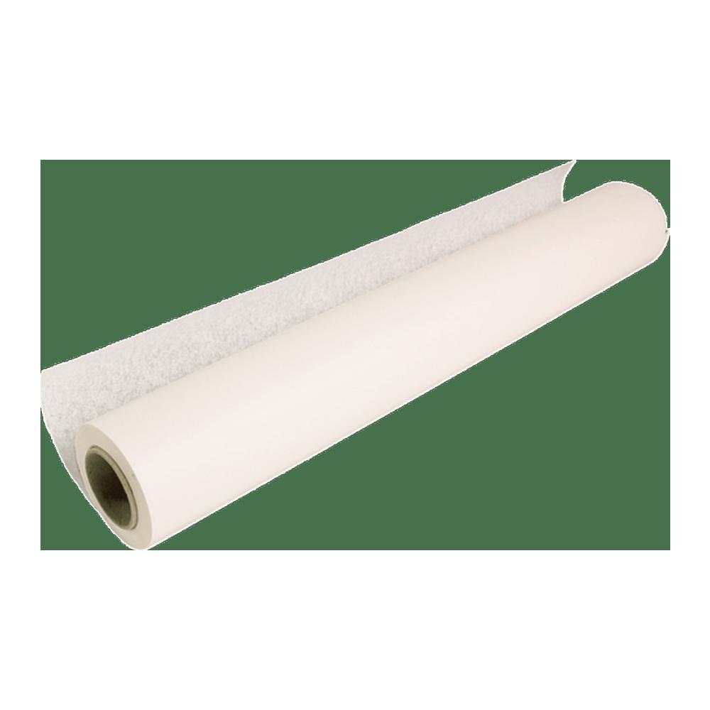 Bakplaatpapier rol 40 cm