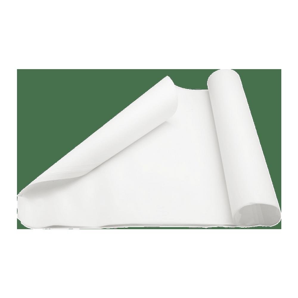 Bakplaatpapier vellen 40 x 60 cm