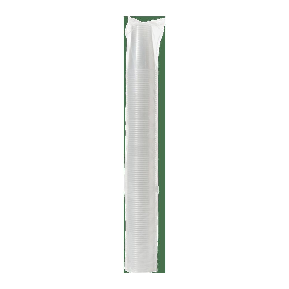 Bierglas | Splintervrij | 300 ml | 2500 stuks