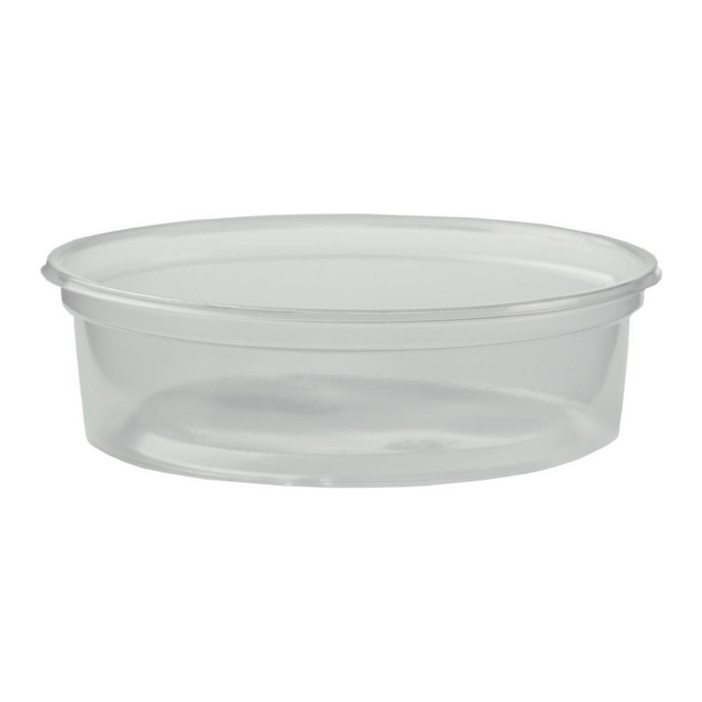 Cup 200 ml 10 x 100 stuks