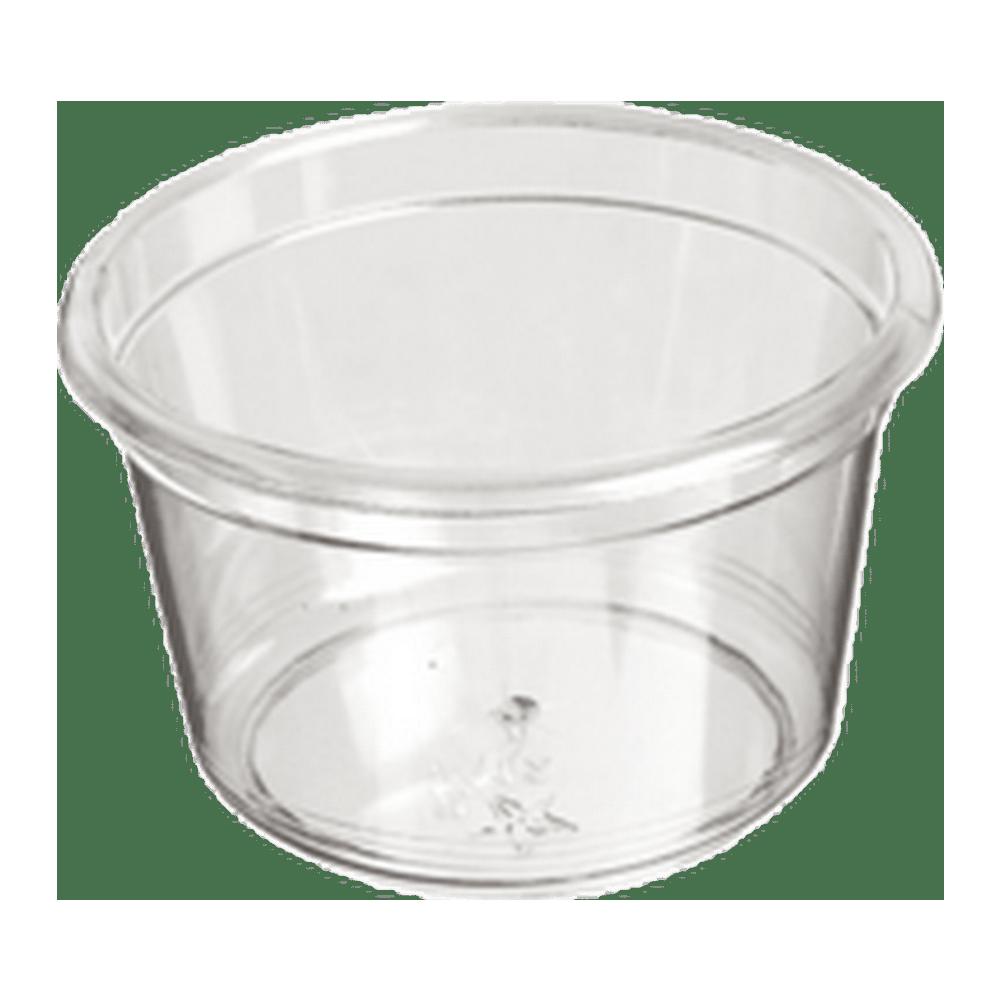 Cup 30 ml 8 x 250 stuks