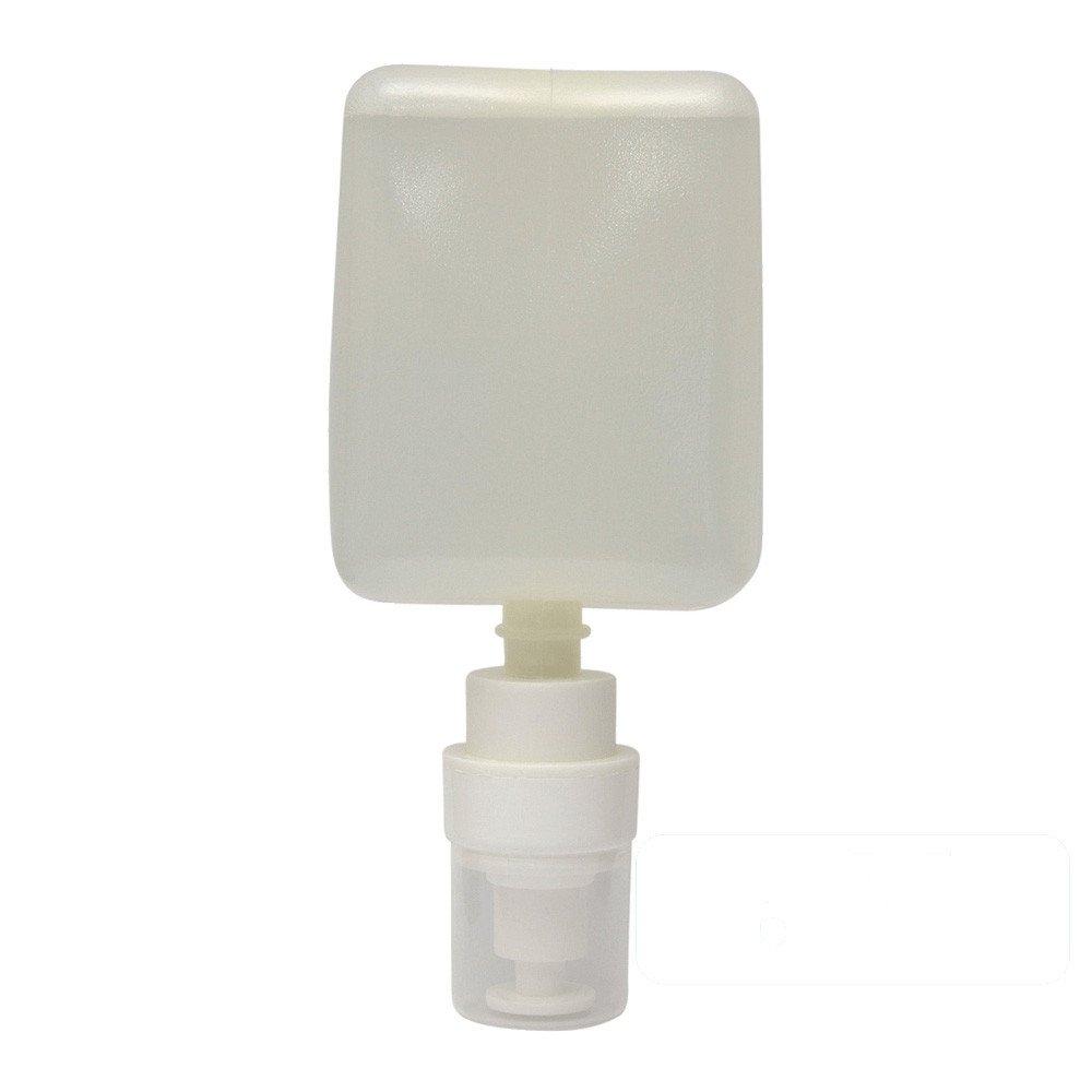 Euro Products   Foamzeep anti-Bacterieel   Flacon 6 x 1 liter