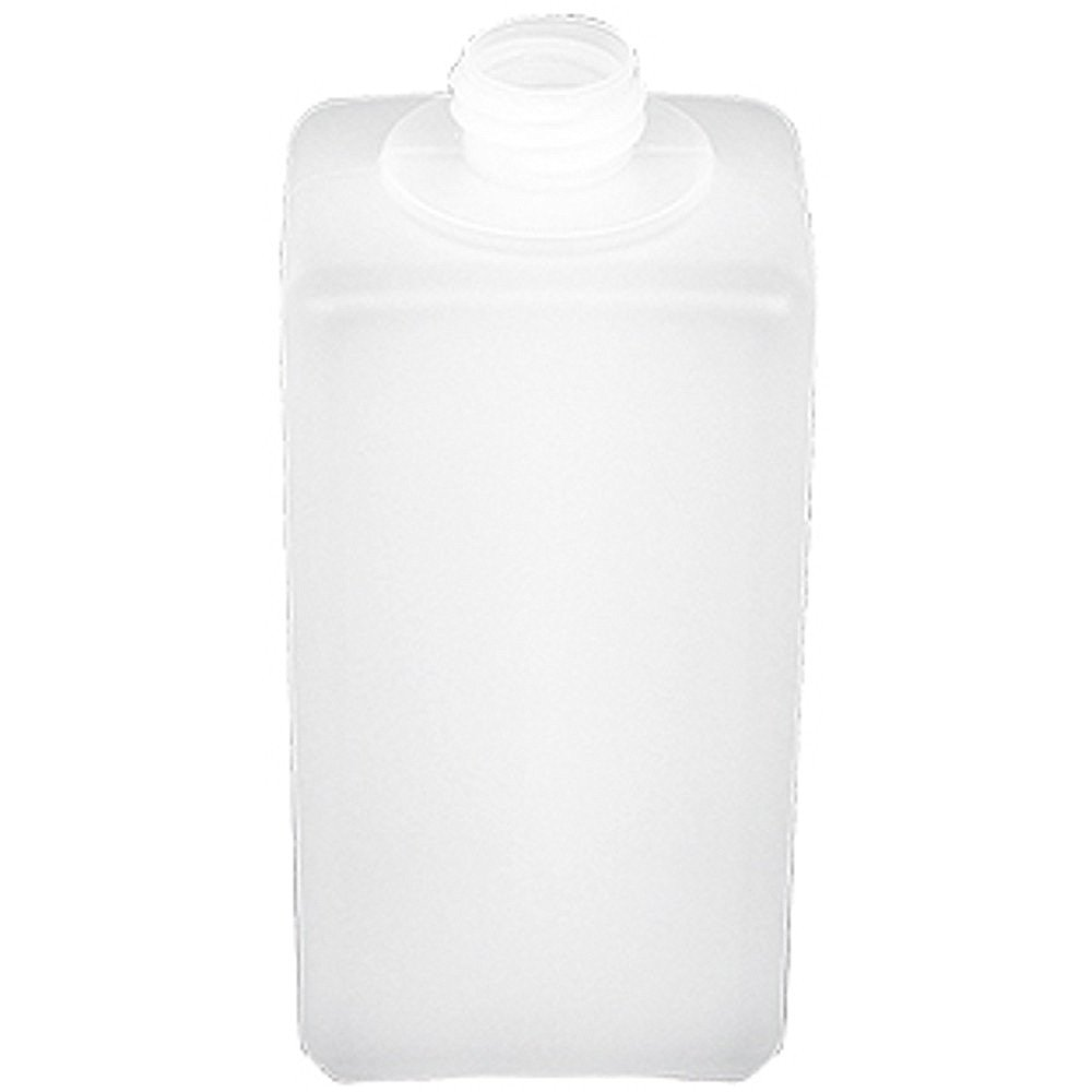 Ingo-Man reservoir voor 500 ml. dispenser