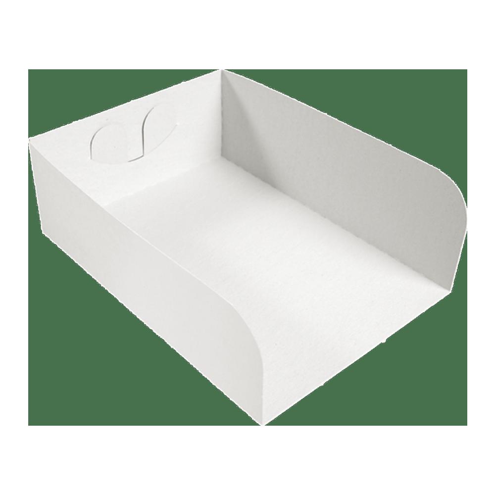 Interieur Karton 6 cm 500 stuks