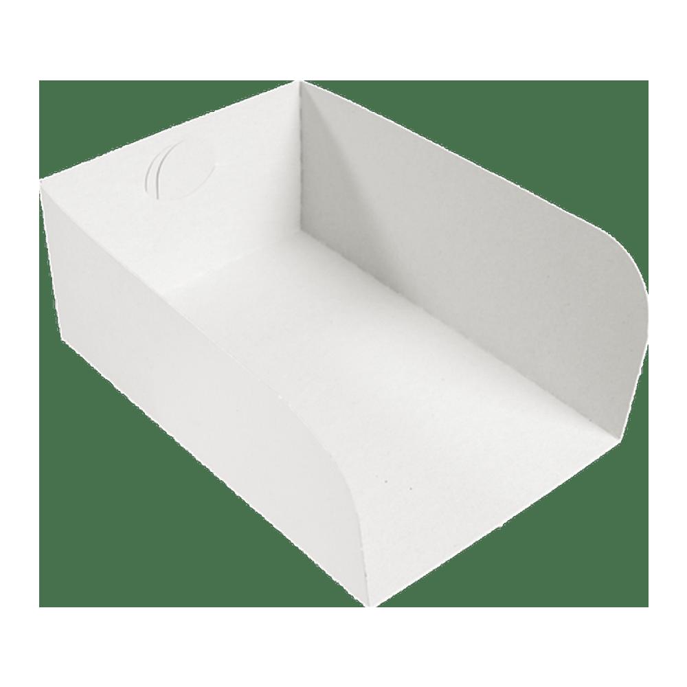 Interieur Karton 1/2 500 stuks