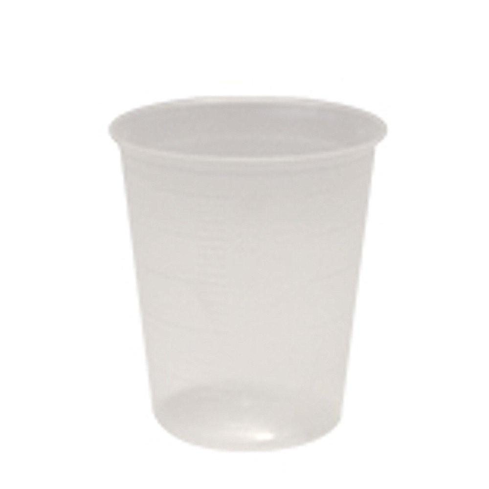 Medicijnglas 30 ml 160 x 50