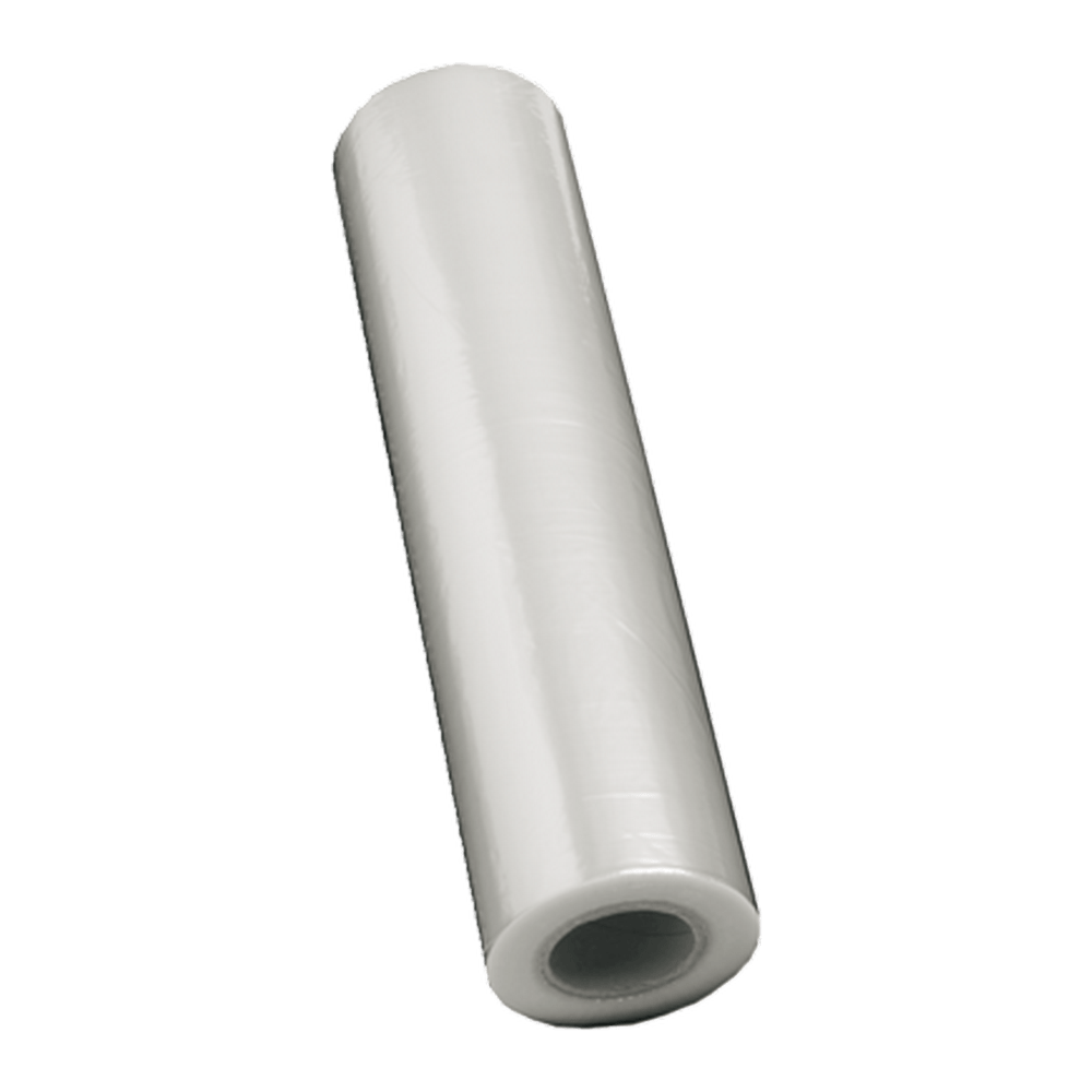 Polyrol LDPE 30 ml x 20 cm 20 mlu