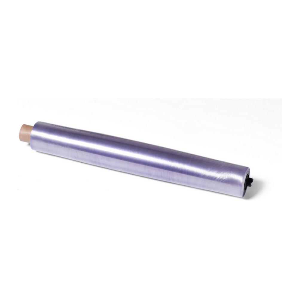 Wrapmaster Folie 45cm x 300 ml