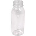 Fles zonder dop 250 ml 210 stuks