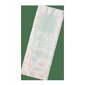I'm a Snack Bag 97 x 65 x 240 mm