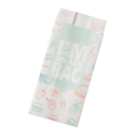 I'm a Snack Bag 8,5 x 5 x 20 mm