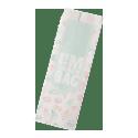 I'm a Snack Bag 85 x 50 x 200 mm