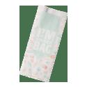 I'm a Snack Bag 160 x 10 x 361 mm