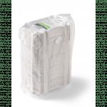 Biodore bakje karton 9 x 14 x 3 c mm