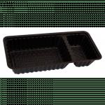 A22 Bak zwart 1000 stuks
