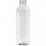 Fles zonder dop 500 ml 108 stuks