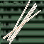 Biodore® Prikker satéprikker Bamboe 150 mm