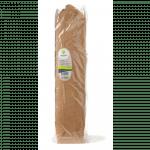 Biodore Bak Kraft en PLA 105 x 130 x 65 mm bruin