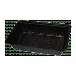 Green Disp. A13 Zwart 4 x 250 stuks