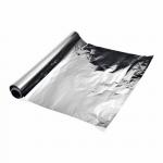 Aluminium Folie 130 m x 30 cm