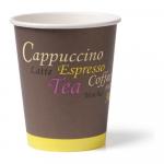 Hot Cup Limetta 150 ml 25 x 100 stuks