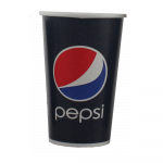 Pepsi Cola beker 500 ml 20 x 50 stuks