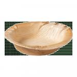Biodore Bord Palmblad 12 cm 8 x 25 stuks