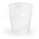 Brasserieglas 40 ml 1000 stuks