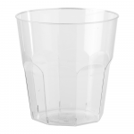 Brasserieglas 160 ml 8 x 90 stuks