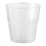 Brasserieglas 250 ml 8 x 48 stuks