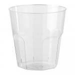 Brasserieglas 40 ml 8 x 250 stuks