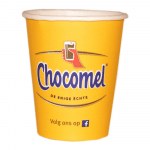 Chocomel Hot Cup 250 ml 20 x 50 stuks
