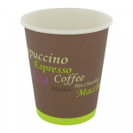 Coffee to go 250 ml Limetta 20 x 50 stuks