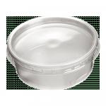 Cup met deksel 75 ml 250 stuks