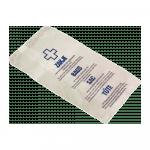 hygiënezak papier 150 x 255 ml
